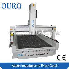 Cnc Wood Router Machine Manufacturer In India by Cnc Wood Router Machine Manufacturer In India Julia Schmitt Blog
