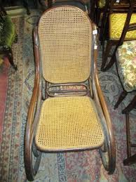 Bentwood Rocking Chair Bentwood Rocking Chair Repair – Sompalma.info Michael Thonet Black Lacquered Model No10 Rocking Chair For Sale At In Bentwood And Cane 1stdibs Amazoncom Safavieh Home Collection Bali Antique Grey By C1920 Chairs Vintage From Set Of 2 Leather La90843 French Salvoweb Uk Worldantiquenet Style Old Rocking No 4 Caf Daum For Sale Wicker Mid Century Modern A Childs With Back Antiques Atlas