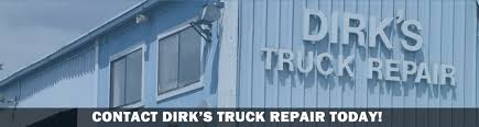 Contact Us – Dirk's Truck Repair, Inc. Truck Repair Line Truckrepairline Twitter Lincolns Top Auto Shop Explains 3 Signs You Need To Have All Star Car Wash Homossa Florida 5 Reviews 148 Morocco Offroad Expedition Emilys Dirks Travelblog Avera Distributing Archives Pictures Bill Fuchs Motsports Faest Manual Diesel Record Previous Record Shattered Tech Report 24 June Model T Ford World Tour Emile Google Murray County Cstruction Home And Improvement