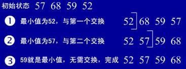 Math Ceil Java Int by 15 Java Math Ceil Int 涓婃捣13宀佸け鑱旂敺瀛 湪瑗挎箹琚 壘