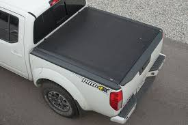 100 Frontier Truck Accessories BAK Flip VP Tonneau Cover 1162502 2000 2004 NISSAN Bed Covers