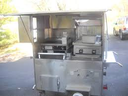 Used Hot Dog Vending Carts | Hot Dog Carts For Sale Used | Hotdog ... Dub Box Usa Fiberglass Campers Food Carts Event Los Angeles And Trucks Hot Dog Ice Cream Popcorn Boats Design Miami Kendall Doral Solution The Images Collection Of Truck Food Carts For Sale Craigslist Google Fv25 Mobile Fryer Cartfast For Salef Ison Catervan Catering Vans Australia Youtube Best Sale Image Result Of Vintage Jumeirah Group Dubai 50hz 165000 Prestige Custom China Gelato Cart Ice Cream Photos Suppliers Manufacturers Unusual Portable How To Build Trailer Windows Awning Door S