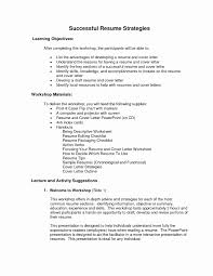 Phlebotomist Resume Sample No Experience Inspirational 23 Good Phlebotomy Examples Md E Samples