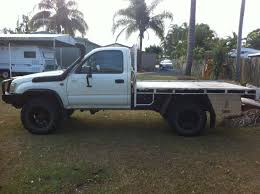 1984 Toyota Hilux 2000 Related Infomation,specifications - WeiLi ... 2000 Toyota Tacoma Sr5 Extended Cab Pickup 2 Door 3 4l V6 Totaled Tundra And Sequoia 2007 Stubblefield Mike Does Anyone Know Who This Stanced Belongs To Used Car Costa Rica Tacoma Prunner For Sale 8771959 Toyota Tacoma Image 11 Img_0004jpg Tundra Auto Sales Yooper_tundra79 Access Specs Photos File199597 Tacomajpg Wikimedia Commons 02004 Hard Folding Tonneau Cover Bakflip