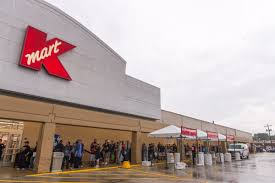 Kmart Christmas Trees Jaclyn Smith by 150 Kmart And Sears Stores To Close By Spring Including Socal