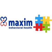 Maxim Behavioral Health Ta a Home