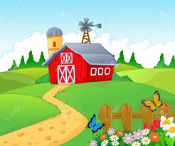 Farm Cartoon Background Royalty Free Cliparts, Vectors, And Stock ... Farm Animals Barn Scene Vector Art Getty Images Cute Owl Stock Image 528706 Farmer Clip Free Red And White Barn Cartoon Background Royalty Cliparts Vectors And Us Acres Is A Baburner Comic For Day Read Strips House On Fire Clipart Panda Photos Animals Cartoon Clipart Clipartingcom Red With Fence Avenue Designs Sunshine Happy Sun Illustrations Creative Market