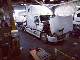 100 Mc Trucking Motor Tech Freight On Twitter Maintenance Is Key Mtf Trucking