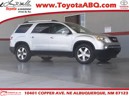 Used Car Specials In Albuquerque Near Rio Rancho Sun City Motors Alburque Nm New Used Cars Trucks Sales Service Bullz Truck Club Youtube 5tfnx4cn3ex036618 2014 White Toyota Tacoma On Sale In Intertional 4300 In For On Quality Buick Gmc Is A Dealer And New Car Jackson Equipment Co Heavy Duty Truck Parts Melloy Nissan Your Vehicle Dealer Campers For Sale Mexico Ultimate Car Accsories Jlm Auto Step Vans N Trailer Magazine