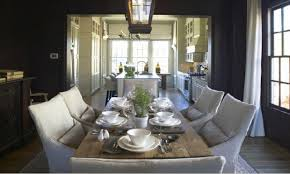 Modern Rustic Dining Room Ideas by 100 Pottery Barn Dining Room Furniture Creating A Pottery