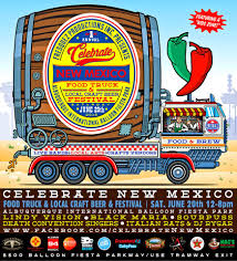 Celebrate New Mexico Food Truck And Local Craft Beer Festival ... Om Nom 505 Closed Food Trucks 9101 La Baranca Av Eastside Truck App Developed In Alburque Connecting Vendors To Friday Truck Pod And Schedule Ann Arbor A Challenge Cooking Up Local Hyder Park Allows Food Trucks Park Closer Restaurants Krqe The Supper Familyowned Taco Brings Fresh Taste Dtown Lincoln Unl Bottoms Up Barbecue Brew Infused