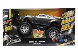 Fast And Furious Elite Off-Road RC Vehicle - Walmart.com Rare Low Mileage Intertional Mxt 4x4 Truck For Sale 95 Octane Harvester Other 2008 4x4 Sale In Fl Vin Pickup Trucks Select All Us Flickr For Mxt 2004 Gmc C4500 Topkick Extreme Ironhide Black 2wd Kodiak Heres All 23 Of Carroll Shelbys Personal Cars Up Auction Next Amazoncom Midland Mxt400 40 Watt Gmrs Micromobile Twoway Radio Ford F450 Limited Is The 1000 Your Dreams Fortune 2015 Kz Rv 309 Hamersville Oh Rvtradercom