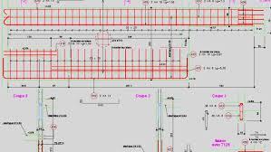 bureau d étude béton armé etudes béton structures ebs bureau d études techniques