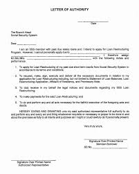 loan restructure letter 28 images keith leg t s credit union