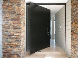 Exterior Door Hardware Modern Home Design Ideas