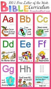 Best 25+ Christian Preschool Curriculum Ideas On Pinterest ... 25 Unique Vacation Bible School Ideas On Pinterest Cave 133 Best Lessons Images Bible Sunday Kids Urch Games Church 477 Best Of Adventure Homeschool Preschool Acvities Fall Attendance Chart Bil Disciplrcom Https The Pledge To The Christian Flag And Backyard Club Ideas Fence Free Psalm 33 Lesson Activity Printables Curriculum Vrugginks In Asia