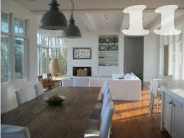 furniture exquisite modern rustic kitchen table rustic dining