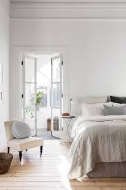schlichtes schlafzimmer bild 8 schöner wohnen
