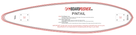 BoardPusher : Help / Design Tips | Design Your Own Skateboard Top 10 Best Carbon Fiber Longboards 2018 Latest Bestsellers Only Boardpusher Help Design Tips Your Own Skateboard Electric Longboard Remote Control Power Adaper Mini A Definitive Guide To Picking Your First Longboard Truck Downhill254 Which Buy Blue Tomato Online Shop Avenue Suspension Trucks Store 20 Skateboards In Review Editors Choice Venom Bushing Selector Motion Boardshop 11 Compare Save Heavycom