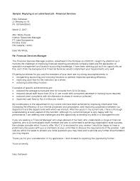 Truck Driver Cover Letter - Sarahepps.com -