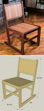 782 Best SILLAS-BANCOS-MUEBLES-MESAS Images On Pinterest | Chairs ... How To Build A Wooden Pallet Adirondack Chair Bystep Tutorial Steltman Chair Inspiration Pinterest Woods Woodworking And Suite For Upholstery New Frame Abbey Diy Chairs 11 Ways Your Own Bob Vila Armchair Build Youtube On The Design Ideas 77 In Aarons Office 12 Best Kedes Kreslai Images On A Log Itructions How Make Tub Creative Fniture Lawyer 50 Raphaels Villa