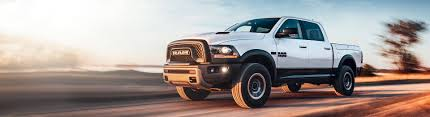 2018 Ram Trucks 1500 - Light Duty Pickup Truck Living Room Home Decor Pictures Showcases Ram Pickup 1500 Recalled To Fix Differential Problems Carcplaintscom Ford Recalls 300 New F150 Pickups For Three Issues Roadshow Fresh Dodge Truck 2015 Recall 7th And Pattison Trucks Recalled Fix Problem With Gear Shifters 1061 The New Deals And Lease Offers Fiat Chrysler Recalling Nearly 5000 Pickup Fire Risk 18 Million Trucks Over Rollaways Almost Heavyduty By The Automaker 2009 2010 Sam Haskell Miss America Amtrak Fiatchrysler Automobiles Will 2 Faulty