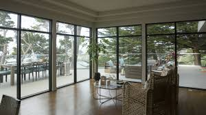 100 Glass Floors In Houses Big Little Lies Season Two Offers Even More Terior Design