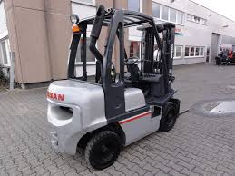 Used Nissan NISSAN FD-02-A-25-Q 3F475 Diesel Forklift Mit Triplex ... Pneumatic Tire Forklift Lpg Gas Diesel Engine Platinum Ii China Nissan Support Whosale Aliba Rad Truck Packages For 4x4 And 2wd Trucks Lift Kits Wheels Nissan 90 Item I2217 Sold October 15 Vehicles Pin By Suspension Cnection On Lifted Titan Jack Up Your Titan With This New Factory Kit Motor Trend Atleon 8014 Equipo Gancho Hook Lift Trucks Year Of 50 Db6397 November 9 Construc Used Forklifts Warren Mi Sales Duraquip Inc