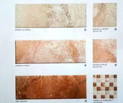 kajaria tiles kajaria vitrified tiles manufacturer wholesaler