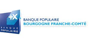 banque populaire bourgogne franche comté siège fédération nationale des banques populaires