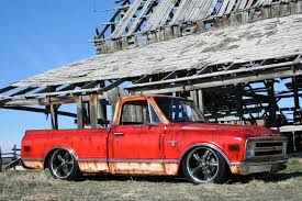 1968 CHEVROLET C-10 CUSTOM PATINA AIR RIDE BAGGED SHOP TRUCK HOT ... 1969 Chevy Suburban Bagged Patina Custom Truck C10 Air Ride C 10 Hot 1958 Apache 34 Ton Big Window Rear Suspension 1963 Ford F 100 Speed Shop Truck Whalebone 1951 Chevrolet Bagged Air Ride Pickup Youtube Scotts Hotrods 631987 Gmc Chassis Sctshotrods Lift Kits For Your Truckkelderman Systems Kelderman 4 Link Air Bagged 56 Ridetechcom Technologies For Sale Dirty Delivery An Bare Metal 1948 Chevrolet 1972 Pickup Truck Milky Way Me Up Pat Coxs Nissan Hardbody Airsociety 1968 Custom Patina Shop Hot Ford F100