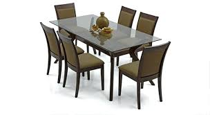 Breakfast Table Ideas Image Of Tables Dining Decoration Diy