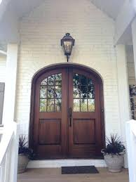 Pottery Barn Front Door Decor • Barn Door Ideas Inspiring Mirrrored Barn Closet Doors Youtube Bedroom Door Decor Beach Style With Ocean View Wall Fniture Arstic Warehouse Decorating Design Ideas Grey Best 25 Doors Ideas On Pinterest Sliding Barn For Christmas Door Decor Rustic Master Backyards Kitchen Home Office Contemporary With Red Side Chair Beige Rug Decorations Exterior Interior Concealed Glass Hdware