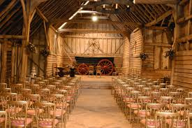 Preston Priory Barn – Historic Mediaeval Wedding Barn A Luxury Wedding Hotel Cotswolds Wedding Interior At Stanway Tithe Barn Gloucestershire Uk My The 25 Best Barn Lighting Ideas On Pinterest Rustic Best Castle Venues 183 Recommended Venues Images Hitchedcouk Vanilla In Allseasons Chhires Premier Outside Catering Company Mark Renata Herons Farm Emma Godfrey 68 Weddings Monks Desnation Among The California Redwoods Redhouse Your Way