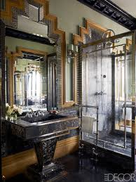 80 Best Bathroom Design Ideas - Gallery Of Stylish Small & Large ... Bathroom Image Result For Spanish Style T And Pretty 37 Rustic Decor Ideas Modern Designs Marble Bathrooms Were Swooning Over Hgtvs Decorating Design Wall Finish Ideas French Idea Old World Bathroom 80 Best Gallery Of Stylish Small Large Vintage 12 Forever Classic Features Bob Vila World Mediterrean Italian Tuscan Charming Master Bath Renovation Jm Kitchen And Hgtv Traditional Moroccan Australianwildorg 20 Paint Colors Popular For
