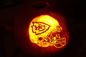 Ohio State Pumpkin Template by Football Helmet Pumpkin Carving Template All The Best Football
