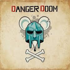 Youtube Sofa King We Todd Did by Dangerdoom U2013 Sofa King Lyrics Genius Lyrics