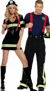 Purge Halloween Mask Couple by 22 Best Halloween Costume Ideas Images On Pinterest Halloween