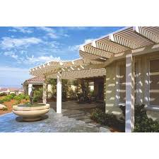Patio Covers Las Vegas Nv by Aluminum Patio Cover Builder And Installation In Las Vegas Nv