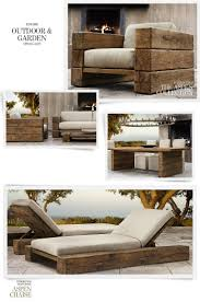 27 best outdoor furniture images on pinterest outdoor furniture