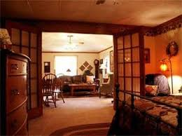 Book Westview Bed and Breakfast in Lincoln