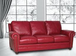 Leather Furniture Used Furniture Tucson 22nd Street Used Patio