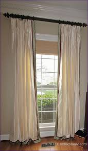 Primitive Living Room Curtains by Living Room Fabulous Dining Room Valance Curtains Country