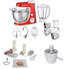 cuisine multifonction moulinex centrifugeuse pasta box moulinex achat vente de