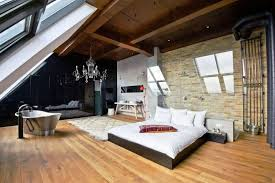 Bachelor Pad Bedroom Ideas by Bedroom Marvelous Bachelor Pad Decorating Ideas On A Budget Cool