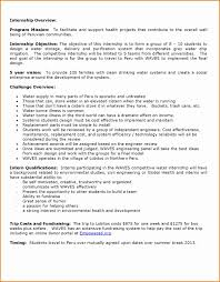 10 How To Put References On Your Resume | Resume Letter Should You Include References On Your Resume Reference 15 Forume Page Job New Professional Ideas Should Ferences Be On A Rumes Diabkaptbandco Examples Including Elegant Photos What To Listed Best Of 10 How To Add Letter Mla Inspirational A Atclgrain Frequently Asked Questions About Ferences Genius 9 The Way With Samples Wikihow