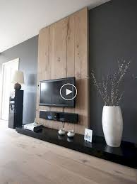 über 80 komfortable minimalistische wohnzimmer design ideen