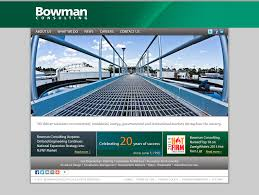 Bowman Consulting Group Competitors, Revenue And Employees - Owler ... Meet The Team Bowman Trucking Thank You Bowman Trucking For Bring Your Outlaw Signs Graphics Truck Leasing Best Image Kusaboshicom Vintage Archer Bow Arrow Hauling Transport Trucker 12 Axles Youtube Jobs Are In High Demand Ashevillejobscom Maverick Transportation Announces Another Pay Increase And New Advantage Inc Dispatch June 2017indd D M Williamsport Md Rays Photos Pin By Daniel On Rembering Old Days Of Trucking Pinterest