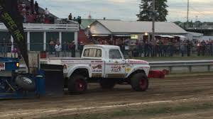 Presque Isle Truck Pull June 11, 2016 - YouTube 2017 Chevrolet Silverado 1500 Z71 Review Roadshow The Ultimate Peterbilt 389 Truck Photo Collection How Much Wood Could A Truck Haul If 888 Best Ford Lifted Images On Pinterest Trucks 2010 Freightliner 114sd Review Top Speed Walking Tall Kind Of Day New 89 Owner Boise Idaho F150 59 Movie Clip Chased By The Sheriff 1973 Hd 2018 Pickup Models Specs Fordca 2004 Youtube Bristol Tennessee Thompson Metal Monster Madness July For Lane And Levis Birthday Party