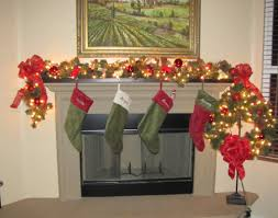 Christmas ~ Christmas Decor Embellished Garland Withottery Barn ... Christmas Stocking Collections Velvet Pottery Barn 126 Best Images On Pinterest Barn Buffalo Stockings Quilted Collection Kids Decorating Appealing For Pretty Phomenal Christmasking Picture Decor Holder Interior Home Ideas 20 Off Free Shipping My Frugal Design Teen